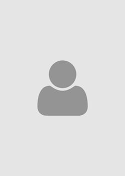 Blank profile image