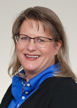Patty Hemann