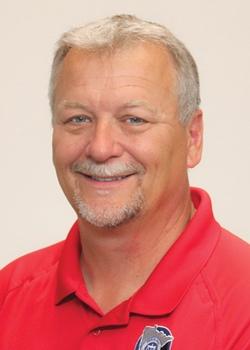 Rich Watkins