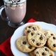 FREE hot chocolate & cookies this  Tuesday, 12/6/16!