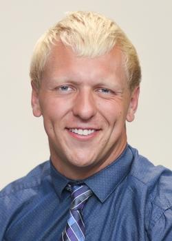 Nick Schiltz
