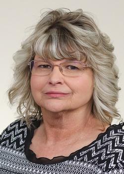 Monica McBee