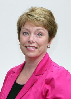 Amy Wagner, Academic Advisor