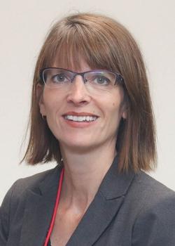 Kristin Ansorge